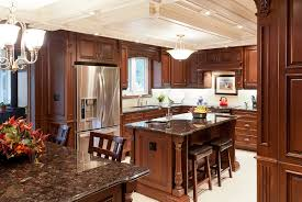 gallery bettermade cabinets