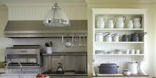 Kitchen Designed Fashioned Kitchen Kitchen Designs Hudson
