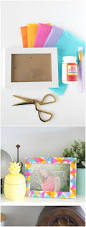 Do It Yourself Home Decor Projects by 6839 Best Dollar Store Crafts Images On Pinterest Dollar Stores