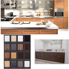 modern family kitchens home facebook