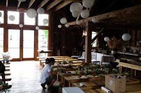 Red Barn Restaurant Nj The Best Rustic Private Party And Event Venues In Nj