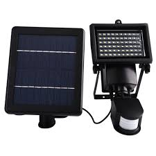 Outdoor Solar Lights On Sale by Online Get Cheap Garden Solar Lights Sale Aliexpress Com