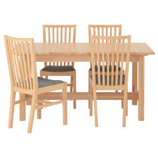 Ikea Dining Tables And Chairs Ikea Dining Room Set Sets Premiojer Co