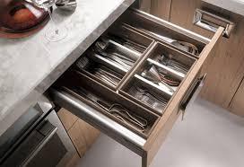 Kitchen Cabinets Ideas  Kitchen Cabinet Drawer Design Inspiring - Drawers for kitchen cabinets