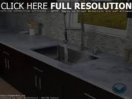 country kitchen sink american standard chrison bellina