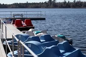 used lexus valdosta ga grassy pond open to public local news valdostadailytimes com