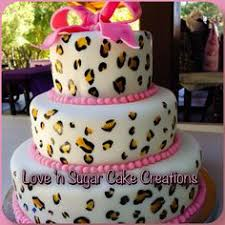 cheetah baby shower cheetah themed baby shower cimvitation