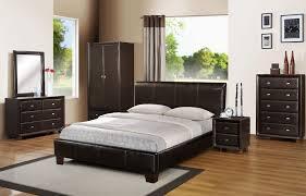 Cheap Bedroom Furniture Brisbane Beautifully Idea Leather Bedroom Furniture Sets Melbourne Uk