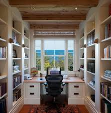 Small Home Office Design Layout Ideas Home Office Layouts And Designs Home Office Design And Layout