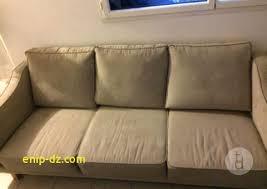 donner canapé résultat supérieur canapé ã donner superbe donne grand canapé à