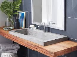 bathroom sink new bathroom sink design ideas popular home design