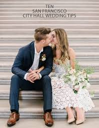 san francisco city wedding photographer ten city wedding tips melanie duerkopp