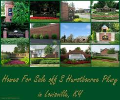 Louisville Ky Patio Homes Houses Condos Patio Homes For Sale Off S Hurstbourne Pkwy
