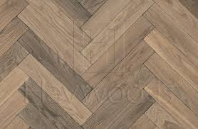 Solid Oak Hardwood Flooring Solid Wood Flooring From Havwoods Usa