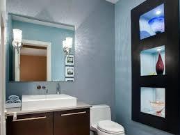 half bath paint colors u2013 alternatux com