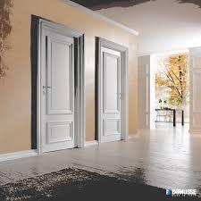 How To Frame A Interior Door Doors Interesting Solid Wood Doors Interior For Firm Interior