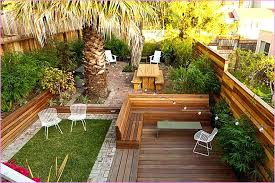 Landscaping Ideas For Sloped Backyard Sloped Landscape Design Amazing Sloped Backyard Deck Ideas