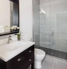 bathroom idea 18 stunning 3 4 bathroom design ideas style motivation