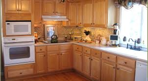 solid wood kitchen cabinets wholesale cheap all wood kitchen cabinets solid wood kitchen cabinets online