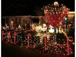 va beach christmas lights sleepy hollow christmas lights extravaganza runs through jan 1