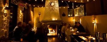 thanksgiving dinners in san diego bo beau kitchen bar french comfort cuisine in ocean beach san
