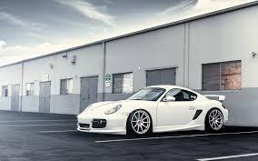 porsche cars white porsche white car wheels tuning 16263 wall paper