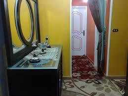 Wohnzimmerschrank Verkaufen Wohnung In Alexandria Zum Verkauf