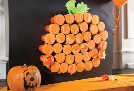 halloween party decoration kids u0027 classic halloween party ideas