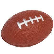 football favors football party favors football favors shindigz