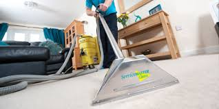 carpet upholstery carpet cleaning in rugby by servicemaster clean