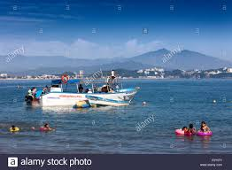 Colima Mexico Map by Colima Mexico Stock Photos U0026 Colima Mexico Stock Images Alamy