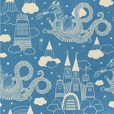 wallpaper kids blue google search fairy tale pinterest