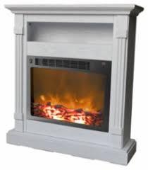 White Electric Fireplace White Electric Fireplace Best Buy