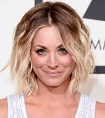 very short edgy haircuts for women with round faces 15 haircut designs for round faces ideas hairstyles design