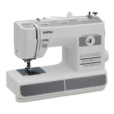 sewing machines costco