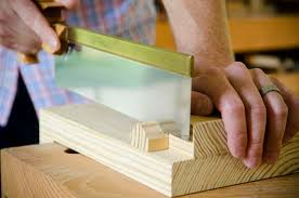 bench hook uses how to make a woodworking bench hook wood and shop