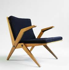 Best Designer Chairs Of The Th Century Images On Pinterest - Chair design classics