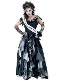 Walking Dead Halloween Costume Walking Dead Halloween Costumes Discount Wholesale Prices
