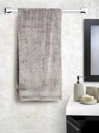 Myntra Home Decor by Home Decor Buy Home Furnishing U0026 Accessories Online Myntra