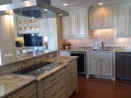Discount Kitchen Cabinets Delaware Photo Gallery Custom Bath U0026 Kitchen Cabinets Weymouth Ma