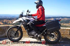 bmw g 650 gs 2011 bmw g 650 gs preview