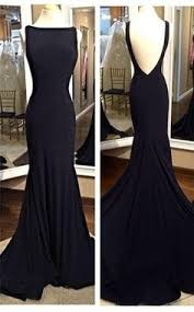 black friday prom dresses prom dress black friday sale lazy gowns pinterest black friday