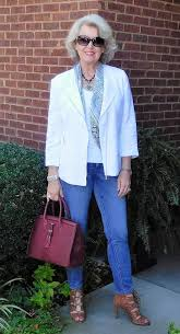 newest fashion styles for woman in their 60s 18 outfits for women over 60 fashion tips for 60 plus women