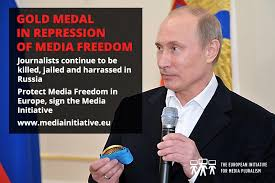 Sochi Meme - sochi 2014 gold medal in repression european media initiative