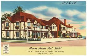 manor house apt motel 1700 e ocean blvd corner 11th place