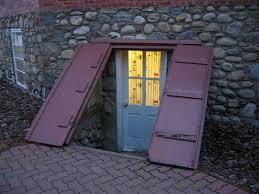 glass basement doors glass hatch doors basement consider hatch doors basement