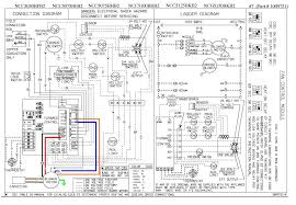 wiring diagram for blower motor for furnace readingrat net