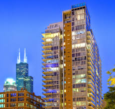 2 Bedroom Apartments Chicago Large 1 Bedroom And 2 Bedroom Apartments For Rent Luxury New