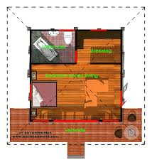 cool house floor plans ratio modern cool house floor plans ratio many modern draw inspiration from different types houses then modify and update certain options