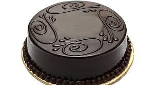 cake 1 jpg
